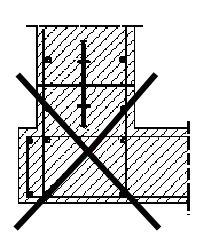 рис-1.jpg